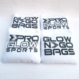 Glow N Go Light Up Cornhole Bags