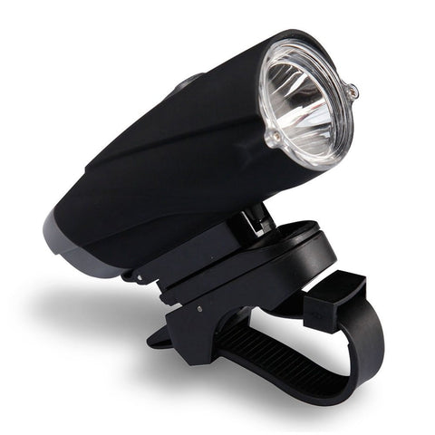 Xtreme Bright® Pro Series LED Bike Light - Pro Glow Sports - 1