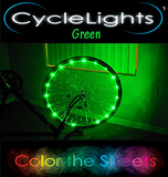 SAMPLE Rep CycleLights $10 - Pro Glow Sports - 2