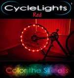 SAMPLE Rep CycleLights $10 - Pro Glow Sports - 5