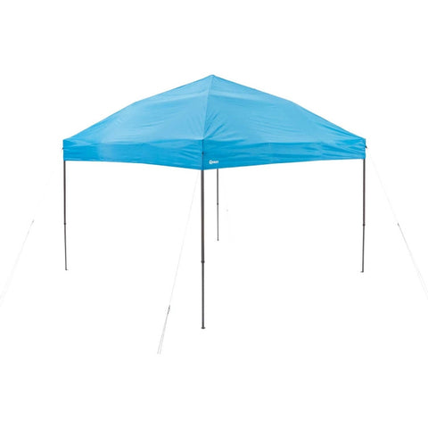 Canopy by Quest 12ft x 12ft - Pro Glow Sports - 5