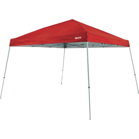 Canopy by Quest 10ft x 10ft - Pro Glow Sports - 2