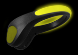 LED Heel Lights - Pro Glow Sports - 14