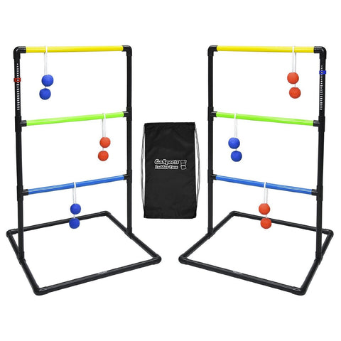 GS Ladder Ball - Pro Glow Sports - 1