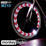 Monkey Lights - Pro Glow Sports - 2