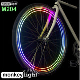 Monkey Lights - Pro Glow Sports - 3