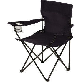 Chair DSG Folding Canvas - Pro Glow Sports - 10