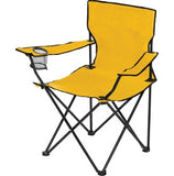Chair DSG Folding Canvas - Pro Glow Sports - 2