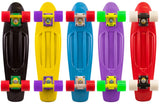 Penny Board EL Kit