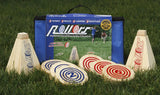 Rollors Game - Pro Glow Sports - 2