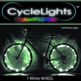 Wholesale CycleLights $6.50 - Pro Glow Sports - 12