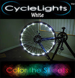 SAMPLE Rep CycleLights $10 - Pro Glow Sports - 4