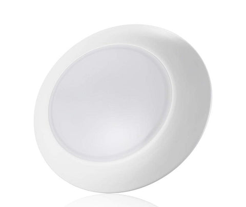 Commercial Recessed & Flush Mount Lights
