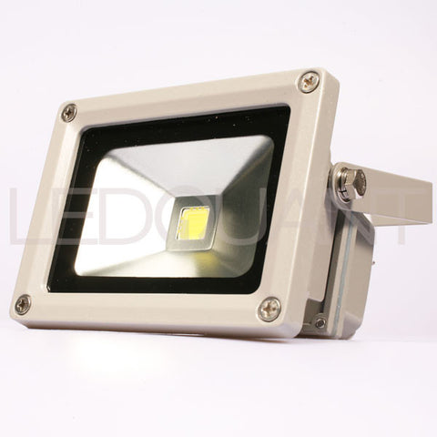 10 Watt LED Flood Light, Wall Washer Light, Waterproof