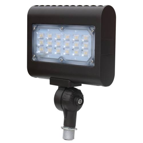 10 Watt Rgb Led Flood Light Wall Washer Light Ledquant
