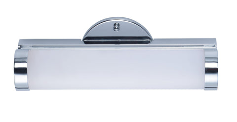 "Polar LED 12"" Bath Vanity"