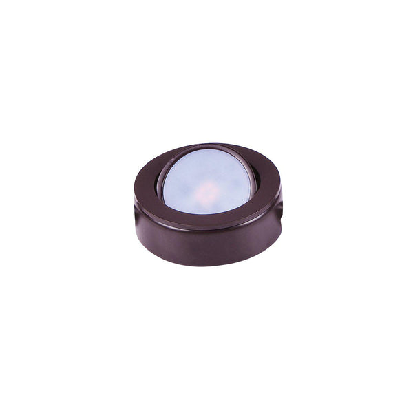 CounterMax MX-LD-AC LED Puck 3000K