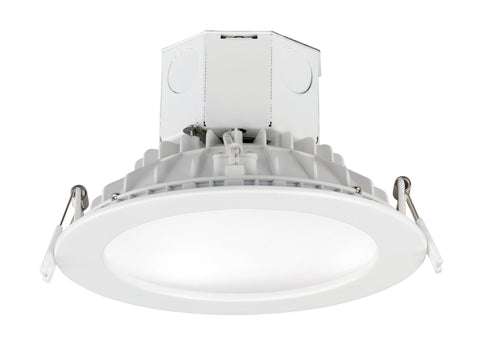 "Cove 6"" Recessed Downlight"