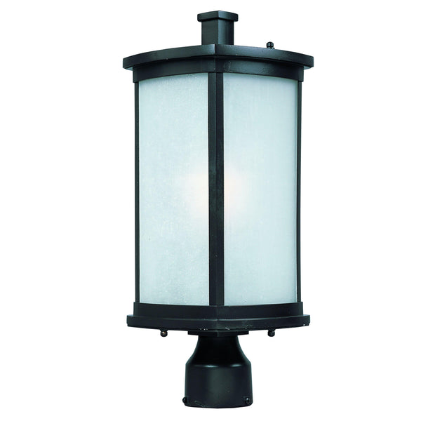 Terrace LED 1-Light Medium Outdoor Post