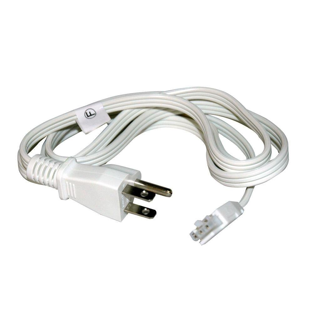 LEDUC POWER CORD