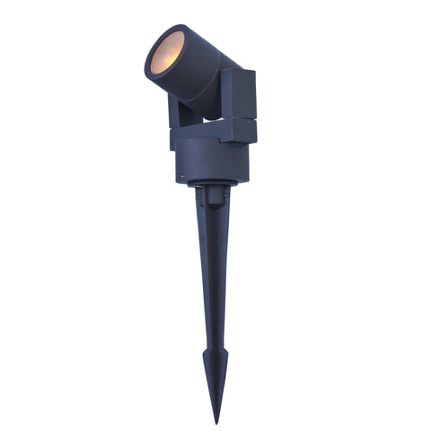 Alumilux LED Landscape Spot Light