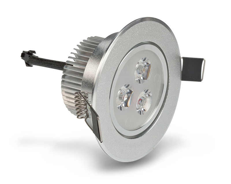 Some Things To Know About Led Light Bulbs