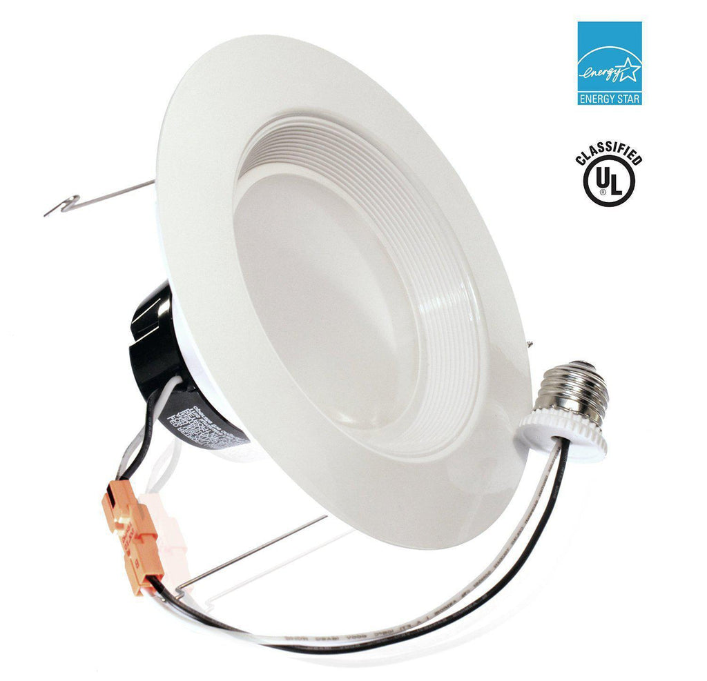 11watt 56 inch energy star ul listed dimmable led downlight 11watt 56 mozeypictures Choice Image
