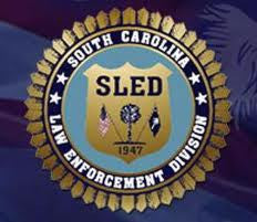 South Carolina Concealed Weapon Permit Class