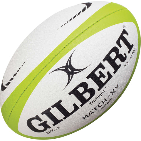 Match XV Ball