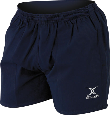 Mercury Match Shorts
