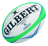 Pathways Jnr Match Ball