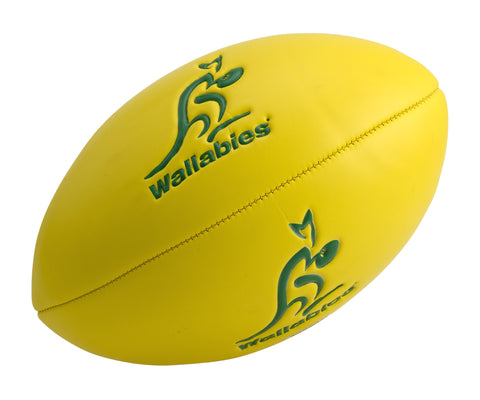 Wallabies Softee