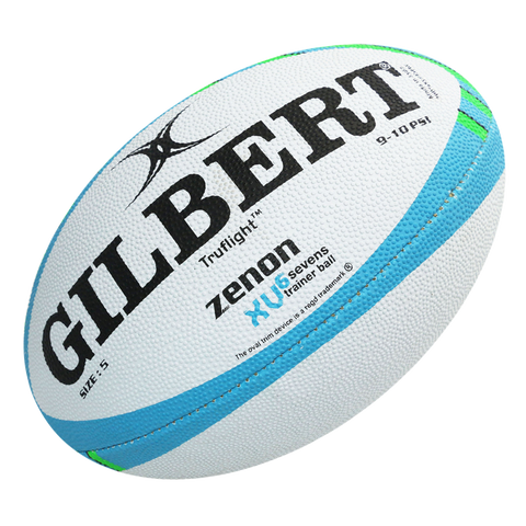 Zenon XV6 - Sevens Training Ball
