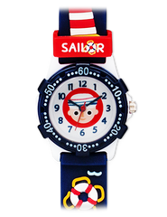 KTS01 : Sailor