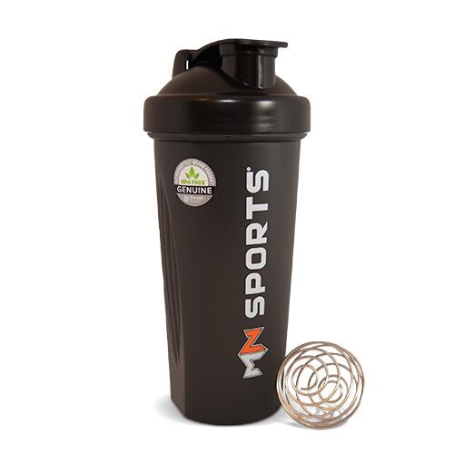 Official Stealth Blender Bottle