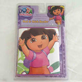RoomMates Dora the Explorer Peel & Stick 15ft Reusable Wall Border