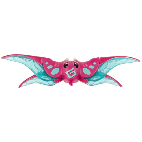 Lightseekers Awakening Flight Pack Skyrider Add-on Accessory