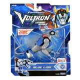 "Voltron Legendary Defender (2017) Blue Lion 5.5"" Basic Action Figure"