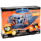 Lightseekers Awakening Flight Pack Flynamo Add-on Accessory