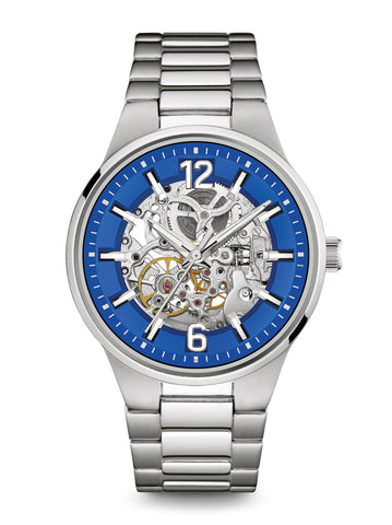 43A135 Men's Automatic Watch