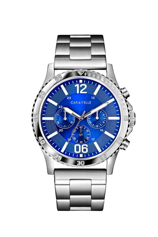 bezel chronograph s legacy mens swiss image from watch ceramic watches men