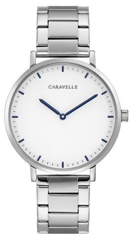 Caravelle 43A150  Women's  Watch