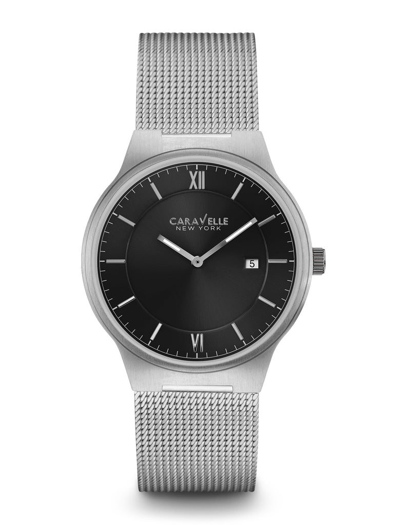 Caravelle New York Men's 43B145 Watch