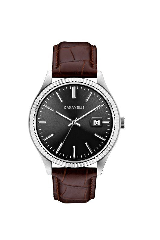 43B156 Men's Watch