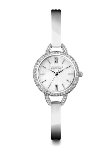 Caravelle New York Women's 43L166 Watch