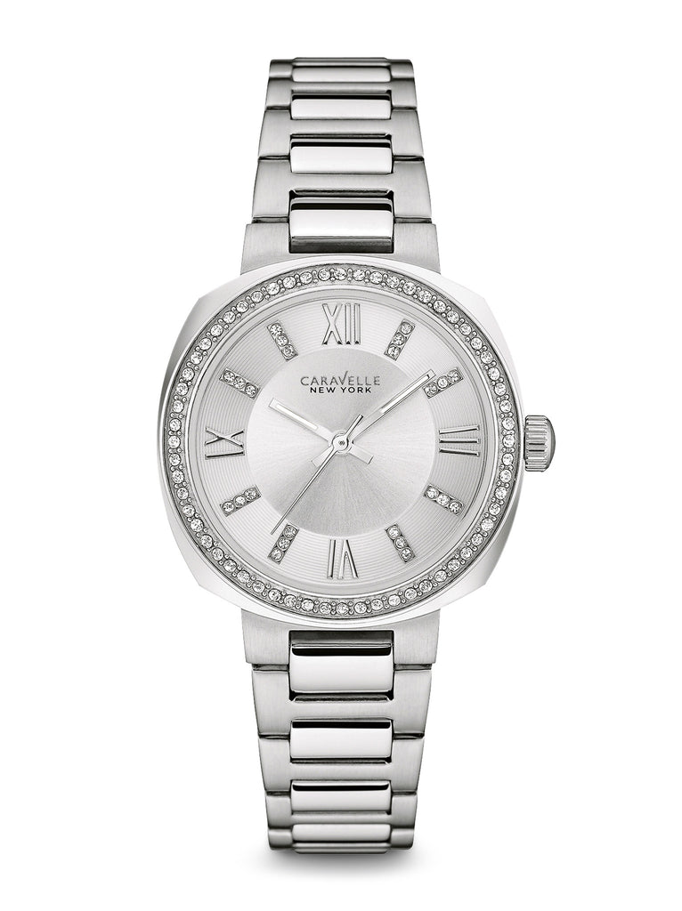 43L195 Women's Watch