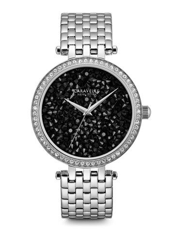 43L199 Women's Watch