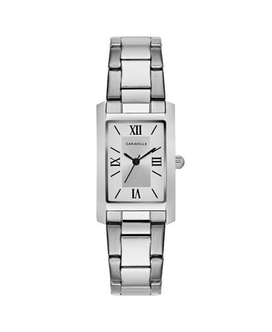 43L203 Women's Watch