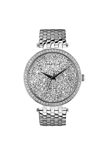 43L206 Women's Watch