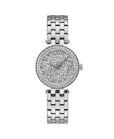 43L210 Women's Watch